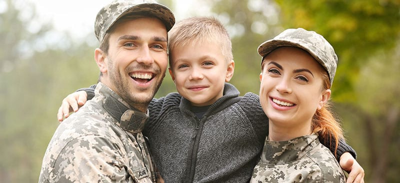 Veterans Affairs Mortgages