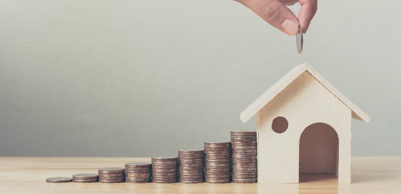 Making One Extra Mortgage Payment Per Year