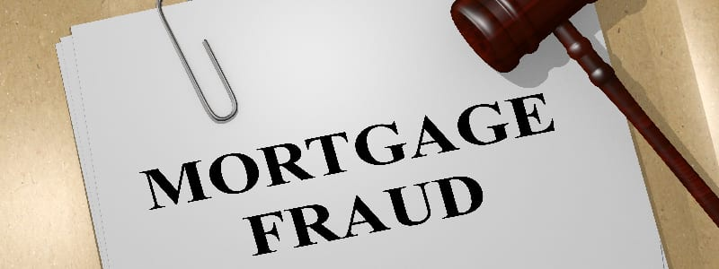 Mortgage Fraud Primer