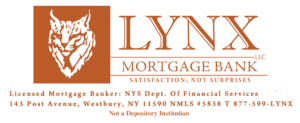 Lynx Mortgage Bank LLC Logo
