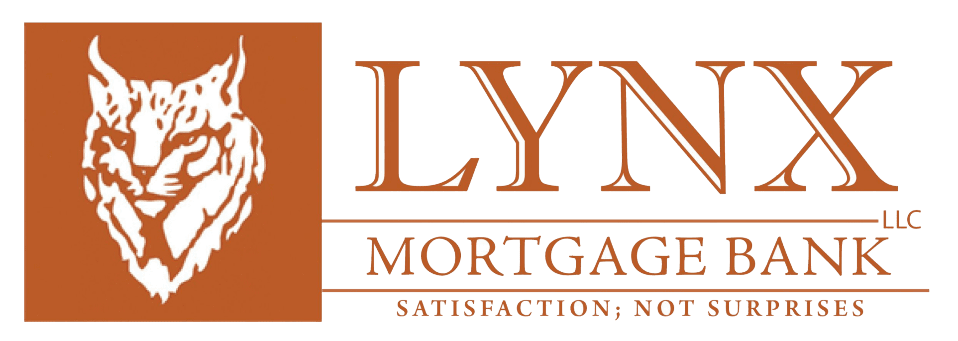 Lynx Mortgage Bank LLC
