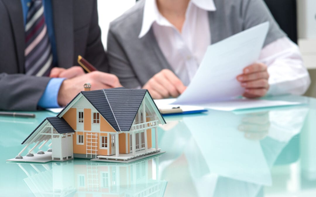 New Home Mortgage Refinance Fee Took Effect December 1, 2020